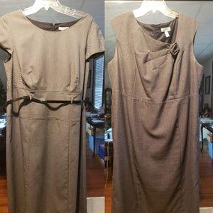 Grey/Gray Dress Bundle Dapper Style